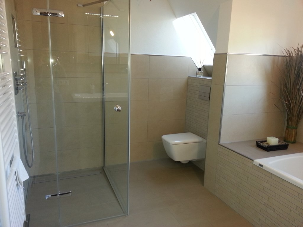 Badezimmer schöner wohnen jtleigh com hausgestaltung ideen